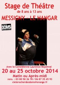 stage-théatre-à-messigny-2014